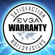 EVGA Unveils New 'Global Warranty' Policy, Now With Less Red Tape