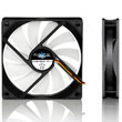 Fractal Design Flexes Silent Series R2 Computer Case Fans