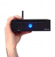 Stealth.com Unveils Intel Core-Based Mini PC