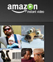 Amazon Instant Video Comes To Sony's PlayStation 3