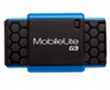 Kingston Digital Announces MobileLite G3 with USB 3.0