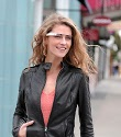 Google X Outs Design Concepts for Project Glass, Seeks Input from Users