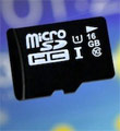 Samsung Starts Producing Ultra High Speed microSD Cards