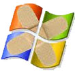 Microsoft's Patch Tuesday Will Address 11 Vulnerabilities