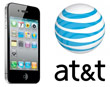 AT&T To Start Unlocking Off-Contract iPhone Handsets Starting Today