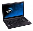 AVADirect Outs a Trio of Intel-Based Clevo Notebooks