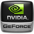 NVIDIA's GeForce 301.24 Beta Drivers Boost Skyrim Performance By 20 Percent