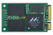 Micron Outs mSATA SSDs for Ultrathins