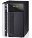 Towers of Power: Thecus Unveils TopTower NAS Series