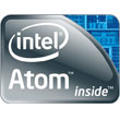 Intel Drops Low Power 'Centerton' Atom Bomb on Micro Server Market