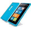 Nokia's Lumia 900 Smartphone Costs $217 to Build, Says IHS iSuppli