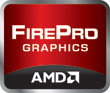 AMD Launches New Partnership with CAD Developer; Delivers GPU Optimizations