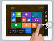 Splashtop Brings Windows 8 Metro Testing Grounds To iPad