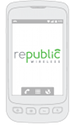 Republic Wireless Launching Large-Scale Beta Testing This Summer