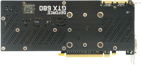 EVGA_680_SC_Backplate.jpg