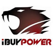 iBuyPower to Start Shipping Systems to a Best Buy Near You
