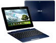 Laptop Replacement ASUS Transformer Pad 300 Shipping April 22