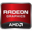 Here Come the AMD Radeon HD 7000 Series Price Cuts
