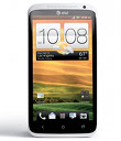 HTC One X Launching at AT&T This Week?