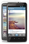 Instagram Picks Up 10 Million New Users In A Few Days: Sky's The Limit?