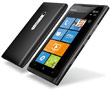 Lumia 900 Owners Get Data Fix Update, $100 Credit