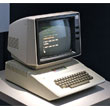 Iconic Apple II Turns 35 Years Old