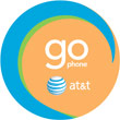 AT&T Offers Up New GoPhone Prepaid Data Packages