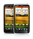 HTC One X Coming To AT&T May 6