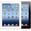 New iPad Ship Estimates Drop as Apple Catches Up with Demand