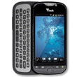HTC Bids Farewell to Physical QWERTY Keyboards on Smartphones
