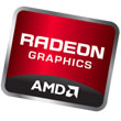 AMD to Throttle Back Support for Pre-HD 5000 Series Graphics Cards