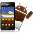 Samsung Reveals Product Upgrade Roadmap to Android 4.0 (Ice Cream Sandwich)