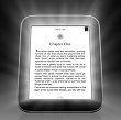 B&N Says NOOK Simple Touch with GlowLight Shipping Ahead of Schedule, Pre-Order Now for Mother's Day