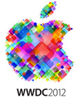 Apple's WWDC Planned For June 11th, iOS 6 And Mountain Lion Details Likely
