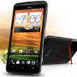 Sprint to Take Pre-Orders for HTC EVO 4G LTE on May 7