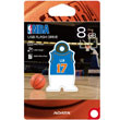 ADATA Adds Jeremy Lin to All-Star NBA Flash Drive Roster