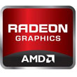 AMD's New Catalyst 12.4 Extends the High End Love to Windows XP