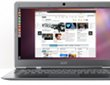 "Ubuntu 12.04 LTS ""Precise Pangolin"" Launches, Sets Sights on the Enterprise Desktop"