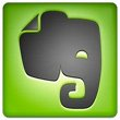 Evernote Launching a Business Program, Says CEO