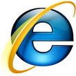Internet Explorer Increases Market Share for Second Consecutive Month