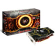 PowerColor Puts Own Design Spin on Radeon HD 7800 Series