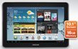 Samsung Galaxy Tab 2 10.1 Available for Pre-order