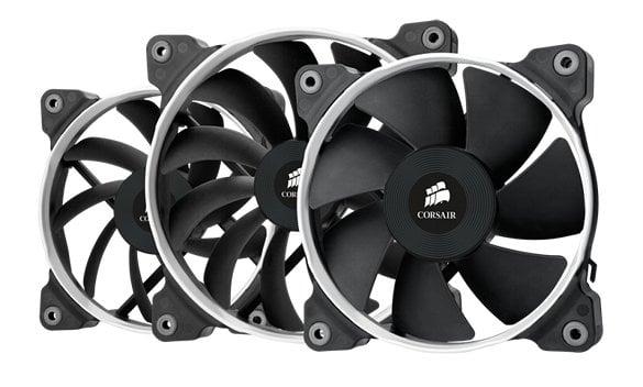 corsair-airflow-fans-main.jpg