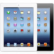 Diversity Will Drive Tablet Growth, Reduce iPad Market Share, DisplaySearch Says
