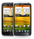 AT&T Puts HTC One X On Sale: $200 For Your Next Android Superphone