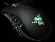 Razer Announces Updated Naga MMO Gaming Mouse