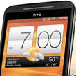 HTC Evo 4G LTE Lands at Sprint on May 18 for $200