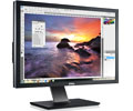 30-inches of Precision: A Look at Dell's UltraSharp U3011 30-inch Monitor