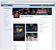 Facebook Lets Devs into the App Center