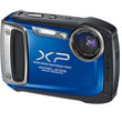 Fujifilm's FinePix XP170 is a Rugged Point-n-Shoot for Extreme Photographers